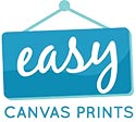 easy-canvas