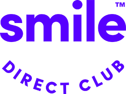 smile-direct-club